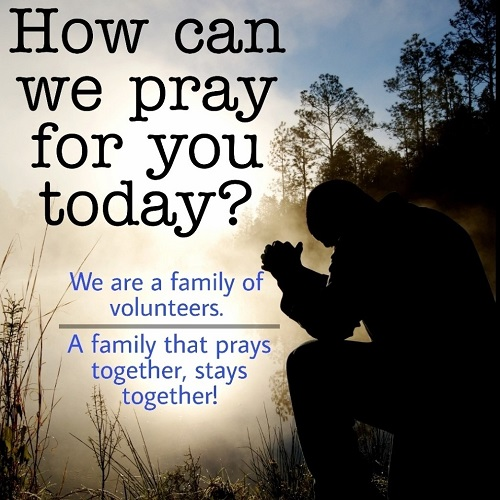 how-can-we-pray-you-today