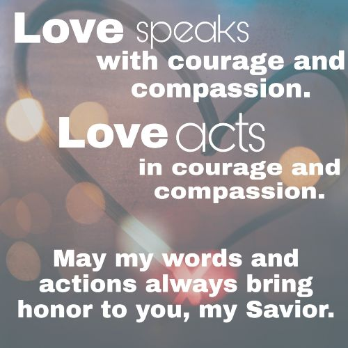 love-acts-courage